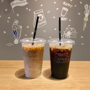 天王洲アイルに珈琲専門店「MUC COFFEE ROASTERS ONE」がオープン!