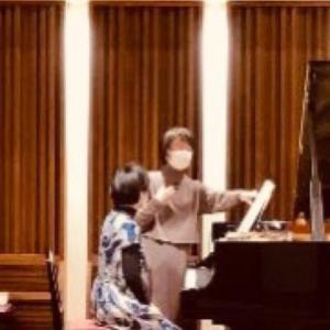 大人のピアノ、レッスンはどのくらい続ける?