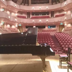 大人のピアノ、継続のカギはプロセスの魅力を楽しむこと