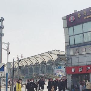 中華な旅-上海03