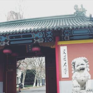 中華な旅 -上海02-