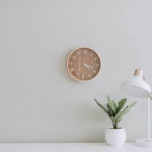 シンプルでおしゃれな家具インテリアのおすすめオンラインショップ5選