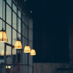 電気代を節約するには電力会社を変える|年間5万円の節約術