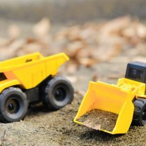 家の解体工事|安く済ませる方法と裏技を紹介!