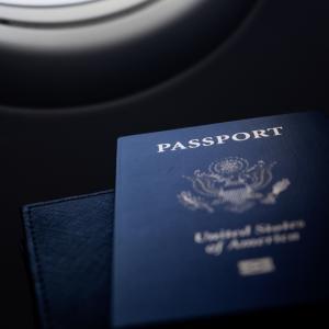 留学から就職、結婚まで - アメリカで必要なビザ