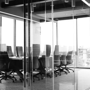 アメリカで転職を成功させるのに最も重要な3つのポイント