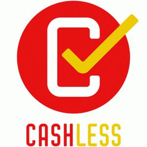 【店舗】クレジットカードのキャッシュレス対応!