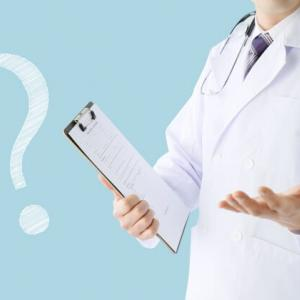 AGAクリニックの費用は治療内容で変わる