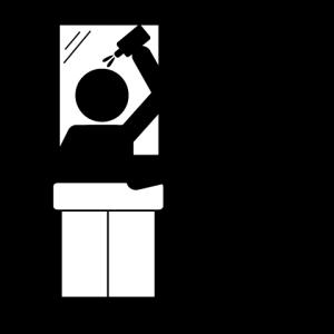ハゲの救世主オオサカ堂の激安ミノキシジルタブレット