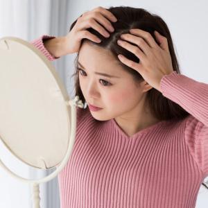 女性の薄毛や抜け毛の原因や育毛発毛に効果的な対策方法