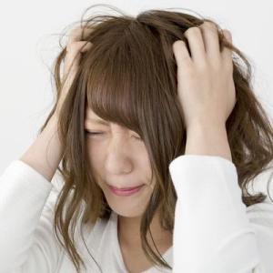 女性ホルモンと薄毛の関係