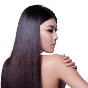 女性の薄毛と治療Q&A