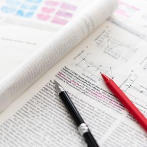 介護支援専門員試験の勉強法について