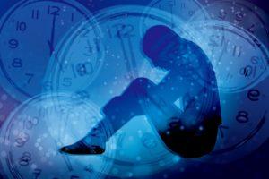 介護職がするべきストレス解消法(ズル休み含む)