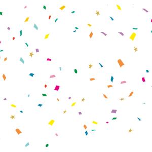 【番外編】2019年7月 グーグルアドセンスに合格しました