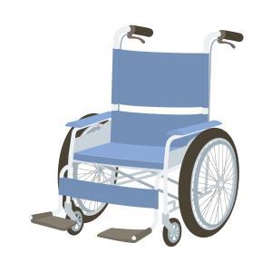 車椅子を介護保険で購入