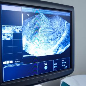 「ルナルナ オンライン診療」産婦人科・患者向けに無料提供