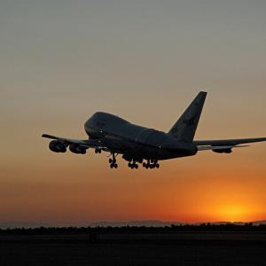 2回目の韓国 航空券とホテル代2泊3日 合計24,075円
