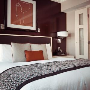 オススメの海外ホテル予約方法