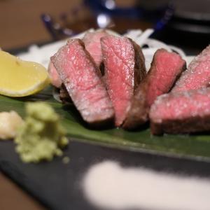 神田で山形の食材たちを堪能!!『おいしい山形のお店 神田鳥海』