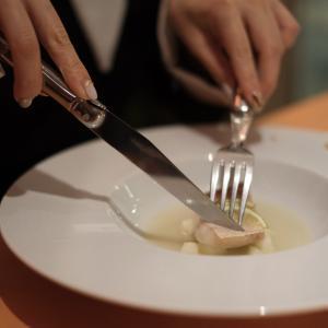 とにかく全てが心地よい… 「SHONAN Happy Cuisine」を掲げる平塚のフレンチの名店『H×M(アッシュ×エム)』