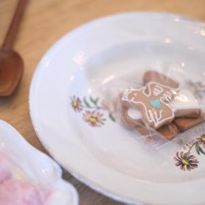 ホッコリするアメリカ菓子『BAKE ME HAPPY(ベイクミーハッピー)』ついに路面店オープン!!
