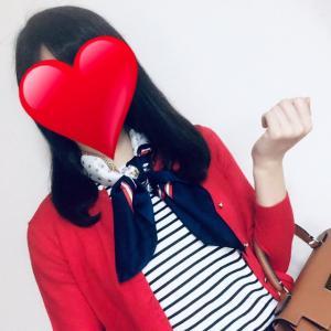 Max70%OFF♡シクセ開催決定