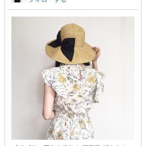 [楽天ROOM]売れ筋セレクションに掲載されました♡