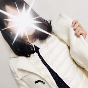 [半額]今が買い♡の冬支度アイテム