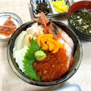 函館旅行♡コスパ最高のおすすめグルメ