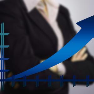 FXの自動売買とは?初心者のための基礎知識やメリット&デメリット