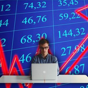 FX自動売買ツールを使うときのおすすめ通貨
