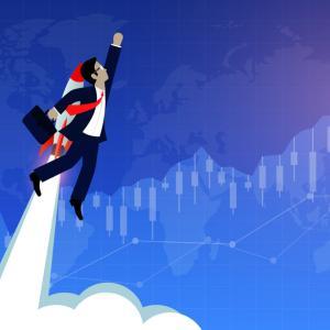 tradeview+VPSで世界最高の約定力を手に入れる方法