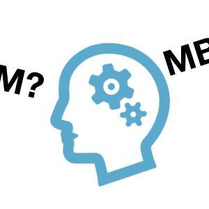 MBAとMIMは何が違う?