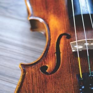 グリーフケアにおける音楽と共感の力