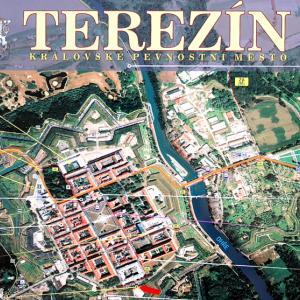 テレジーン テレジン(Terezín)ガイド /  『テレジンの子どもたちから―ナチスに隠れて出された雑誌「VEDEM」』と『プラハ日記 アウシュヴィッツに消えたペトル少年の記録』を読む