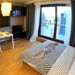 海外アパートメント泊の魅力について / 海外でアパートを借りる上での探し方、チェックイン(鍵の受渡し)、予約方法