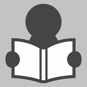 アウトドア系漫画を読む