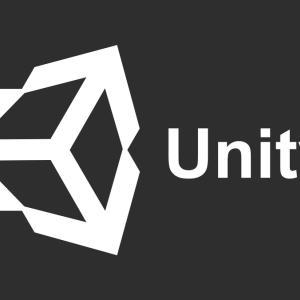 【Unity】どこから勉強をすればUnityでゲームを作れるようになるのか?