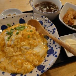 石川県小松市には美味しい中華料理屋さんが多い印象。小松市糸町にある尚軒で中華ランチ。