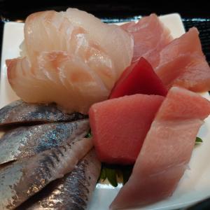 石川県外から旅行という方には大抵おすすめしているお店。金沢市広坂にあるあげはで、あげは御膳。