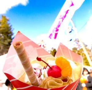 有馬温泉で食べ歩きするならここ!おすすめの人気グルメスポット7選
