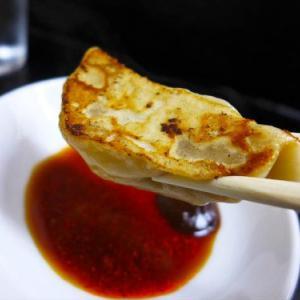 【神戸】瓢たん(ひょうたん)元町店の餃子食べた!メニュー&値段まとめ