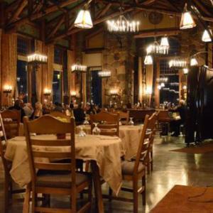 【穴場】有馬温泉周辺のおすすめレストラン!おすすめ人気ランキング5選