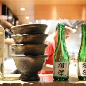 【深夜営業】有馬温泉でおすすめの飲み屋!安い&人気のお店7選
