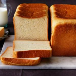 【神戸・元町三宮】高級食パン専門店のおすすめ人気店10選!行列必至