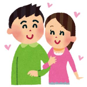 婚活パーティー炎の3連戦(結果と考察編:3日目)