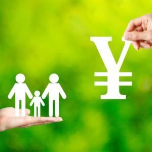 3歳児+1歳児双子のいる5人家族の財テク…一挙公開