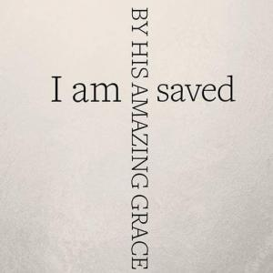 本物の救い・癒し:Amazing Grace