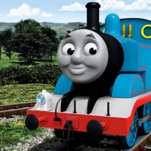 スクラップにならないために…(機関車トーマスのウィルバート・オードリー)